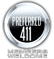 Preferred411.com