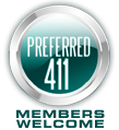 Preferred 411 seal